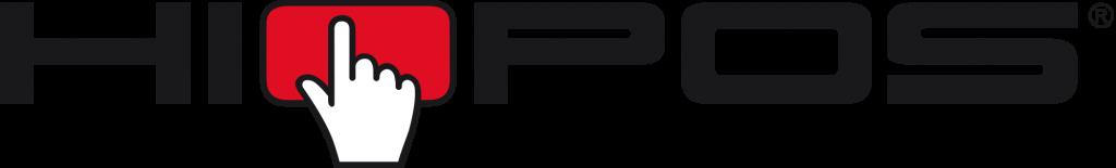 Logo Hiopos