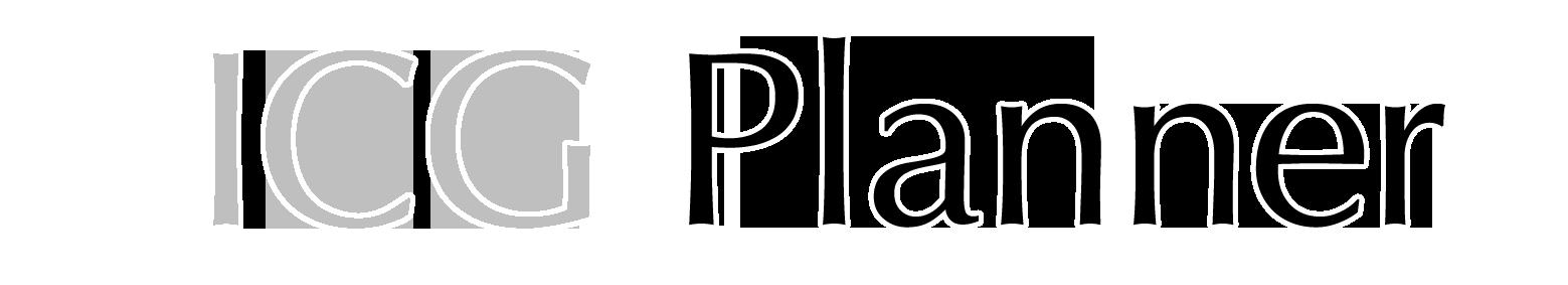 ICG Planner